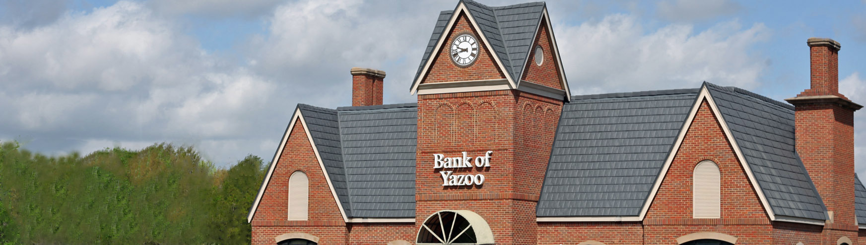 Bank of Yazoo branch.jpg